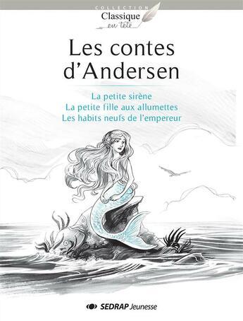 Couverture du livre « Alice Au Pays Des Merveilles - 25 Romans + Fichier » de Collectif aux éditions Sedrap