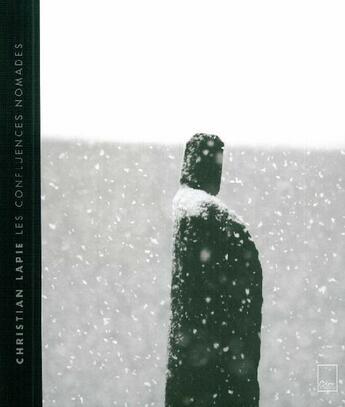 Couverture du livre « Christian Lapie » de Collectif aux éditions Biro