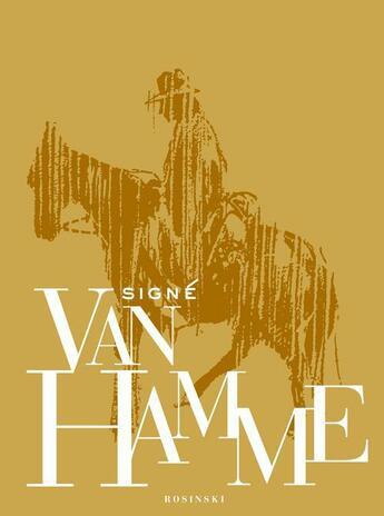 Couverture du livre « 20 ans après ; western » de Jean Van Hamme aux éditions Lombard