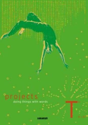 Couverture du livre « Anglais ; terminale ; livre de l'élève (édition 2009) » de Larroza-J aux éditions Didier
