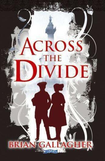 Couverture du livre « Alice & Megan Forever » de Curtin Judi aux éditions The O'brien Press Digital
