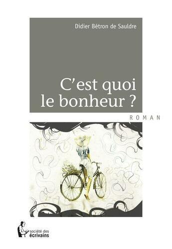 Couverture du livre « L'inconnu du mont Mouchet » de Jean-Louis Prud'Homme aux éditions Societe Des Ecrivains