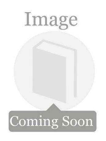 Couverture du livre « (Un)arranged Marriage » de Rai Bali aux éditions Rhcb Digital