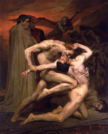 Couverture du livre « Géorgiques » de Virgil aux éditions