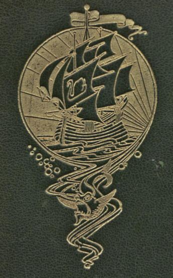 Couverture du livre « Nouvelles Mille et une nuits » de Robert Louis Stevenson aux éditions
