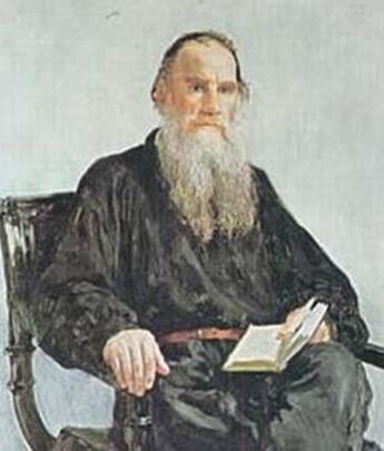 Couverture du livre « Contes et Nouvelles - Tome I » de Lev Nikolayevich Tolstoy aux éditions