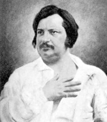 Couverture du livre « Code des gens honnêtes ou L'art de ne pas être dupe des fripons » de Honoré De Balzac aux éditions