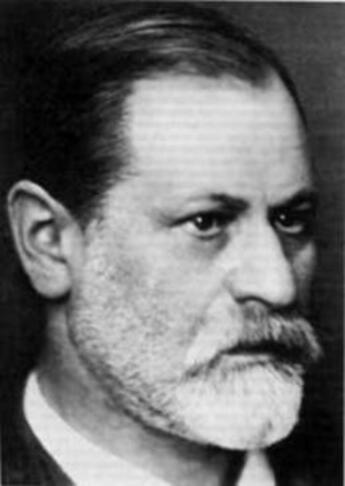 Couverture du livre « Introduction à la psychanalyse, Tome I » de Sigmund Freud aux éditions