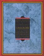 Couverture du livre « Après Deleuze : philosophie et esthétique du cinéma » de Jacinto Lageira aux éditions Dis Voir
