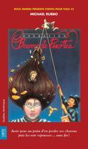 Couverture du livre « Opération beurre de pinottes » de Michael Rubbo aux éditions Quebec Amerique
