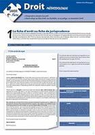 Couverture du livre « Droit ; méthodologie » de Stephane-Laurent Texier aux éditions Enrick B.