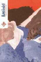 Couverture du livre « Roulades » de Benoit Guillaume aux éditions Fidele