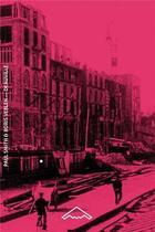 Couverture du livre « Deauville ; la vitrine balnéaire des élégances » de Paul Smith et Boris Veblen aux éditions Editions B2