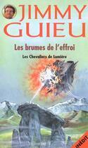 Couverture du livre « Jimmy guieu » de Jimmy Guieu aux éditions Gerard De Villiers