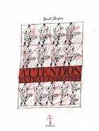 Couverture du livre « Attention Extraterrestres » de Benoit Jacques aux éditions Benoit Jacques