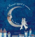 Couverture du livre « ... et Pierrot apprit à sourire » de Marie Malherbe aux éditions Bernest