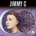 Couverture du livre « OPUS DELITS T.44 ; Jimmy C. ; le coeur à points » de Brigitte Silhol et Nath Oxygene aux éditions Criteres