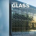 Couverture du livre « Clear glass ; creating new perspectives » de Chris Van Uffelen aux éditions Braun