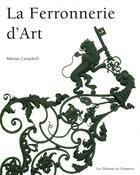 Couverture du livre « Les Grands Collectionneurs T2 » de Cabanne. Pierre aux éditions Amateur