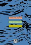 Couverture du livre « Partition intérieure ; jazz, musiques improvisées ; théorie solfège » de Jacques Siron aux éditions Outre Mesure