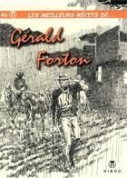 Couverture du livre « Les meilleurs récits de... T.46 » de Gerald Forton aux éditions Hibou