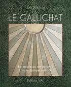 Couverture du livre « Le galuchat » de Jean Perfettini aux éditions Editions Vial