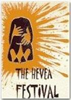 Couverture du livre « And why not t.2 ; the hevea festival » de Claudine Chevalier aux éditions Dominique Leroy