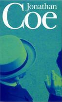 Couverture du livre « Testament a l'anglaise - la maison du sommeil » de Jonathan Coe aux éditions Gallimard