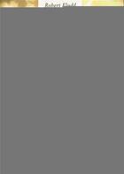 Couverture du livre « Traité de géomancie ; étude du macrocosme » de Robert Fludd et Pierre Vincenti Piobb aux éditions Cle D'or