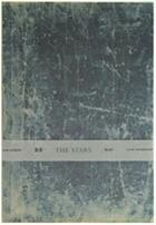 Couverture du livre « Vija celmins the stars /anglais » de Weinberger Eliot aux éditions Moma