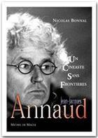 Couverture du livre « L'humour » de Luigi Pirandello aux éditions Michel De Maule