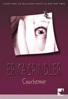 Couverture du livre « Cauchemars » de Erica Spindler aux éditions Harlequin