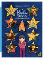 Couverture du livre « Philibert Merlin, apprenti enchanteur » de Gwladys Constant aux éditions Rouergue