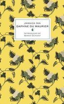 Couverture du livre « Jamaica Inn » de Daphne Du Maurier aux éditions Little Brown Book Group Digital