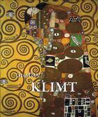 Couverture du livre « Gustav Klimt » de Collectif aux éditions Parkstone International