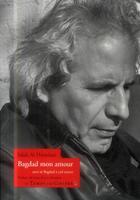 Couverture du livre « Bagdad mon amour ; Bagdad à ciel ouvert » de Salah Al Hamdani aux éditions Le Temps Des Cerises