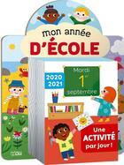 Couverture du livre « Dong-dong, la poule qui fait sonner les cloches » de Agnes Bertron-Martin et Celine Chevrel aux éditions Lito