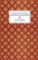 Couverture du livre « Frenchman's Creek » de Daphne Du Maurier aux éditions Little Brown Book Group Digital