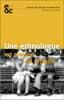Couverture du livre « Une ethnologue en maison de retraite » de Delph Dupre-Leveque aux éditions Archives Contemporaines