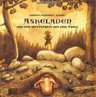 Couverture du livre « Askeladen und der Wettstreit mit dem troll » de Laurent Peyronnet aux éditions Nats