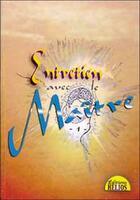 Couverture du livre « Entretien avec le maitre - 1 » de  aux éditions Helios