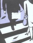 Couverture du livre « Ophelie Et Les Directeurs Des Ressources Humaines » de Eric Lambe aux éditions Fremok