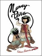 Couverture du livre « Nancy Peña » de Nancy Pena aux éditions Charrette