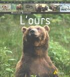 Couverture du livre « Ours (L ) » de Maurice Duperat aux éditions Artemis