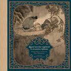 Couverture du livre « Quand mon âme vagabonde en ces anciens royaumes » de Collectif et Dai Dunbang aux éditions De La Cerise