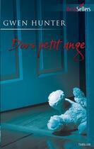 Couverture du livre « Dors petit ange » de Gwen Hunter aux éditions Harlequin