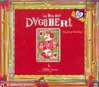 Couverture du livre « Le Bon Roi Dagobert » de Stefany Devaux aux éditions Didier Jeunesse