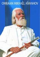 Couverture du livre « Omraam Mikhaël Aïvanhov ; album de photos » de Collectif aux éditions Prosveta