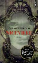 Couverture du livre « Niceville » de Carsten Stroud aux éditions Points