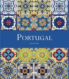 Couverture du livre « Portugal » de Tome Ester aux éditions Vilo